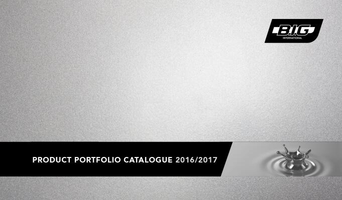 catalogue-download-mpex-bantleon-qline-dekalin-colour-matching-system