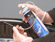 dinitrol ml penetrating cavity wax injection second hand cars classic cars product application demonstration guide tutorial vehicle restoration rustproofing.jpg